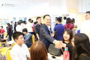 01DEC2018-BRANCH-AYER-ITAM-OPENING-00041