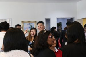 01DEC2018-BRANCH-AYER-ITAM-OPENING-00042